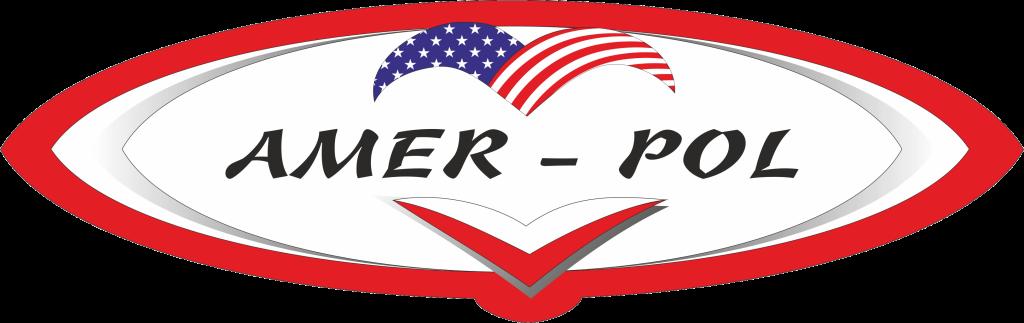 Amer-Pol