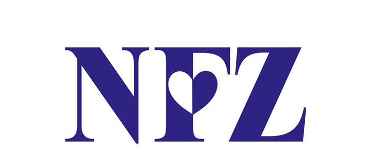 nfz_logo